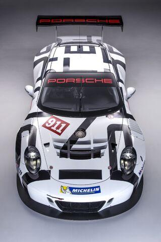 File:2016 Porsche 911 GT3 R Studio Image - Overhead.jpg