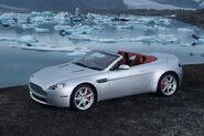 Aston-martin-v8-vantage-1-g