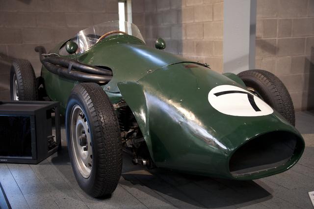 File:Beaulieu National Motor Museum Connaught Type B (1955) 15-10-2011 13-10-02.png