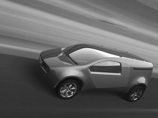 File:Nissan-Bevel-Concept-Side-Speed-1280x960.jpg