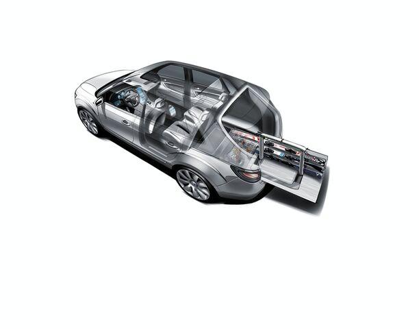 File:Saab 9-4X BioPower Concept 6.jpg