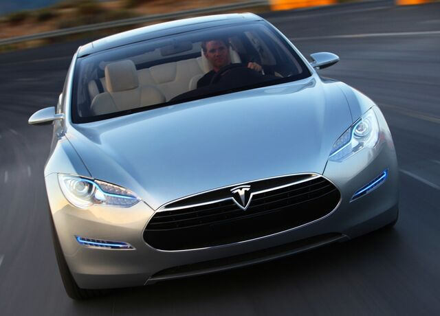 File:Tesla-model-s-large-6.jpg