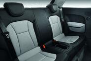 2011-Audi-A1-1100012
