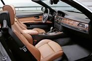 2011-BMW-3-Series-Coupe-Convertible-25