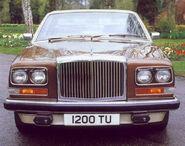 Bentley.Camargue