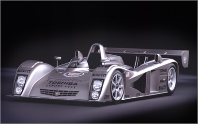 File:Cadillac lmp 01 2.jpg
