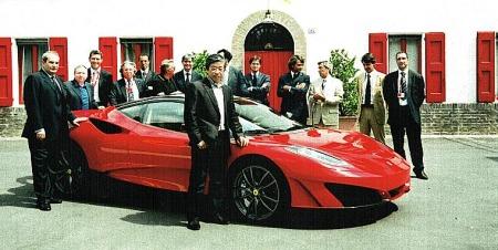 File:Ferrari-sp1.jpg