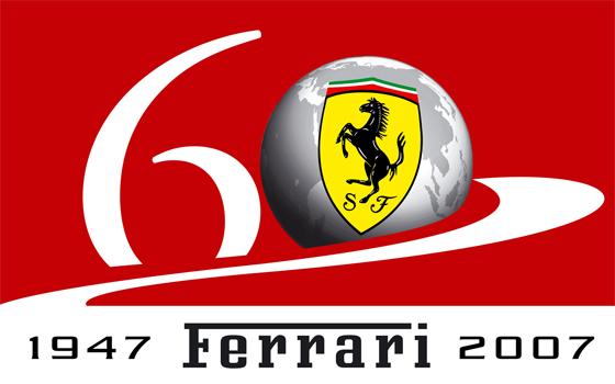 File:Ferrari60.jpg