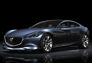 Mazda-Shinari-Concept-5small