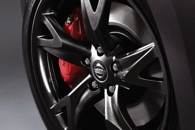 File:Nissan-370Z-40th-Anniversary-4.jpg