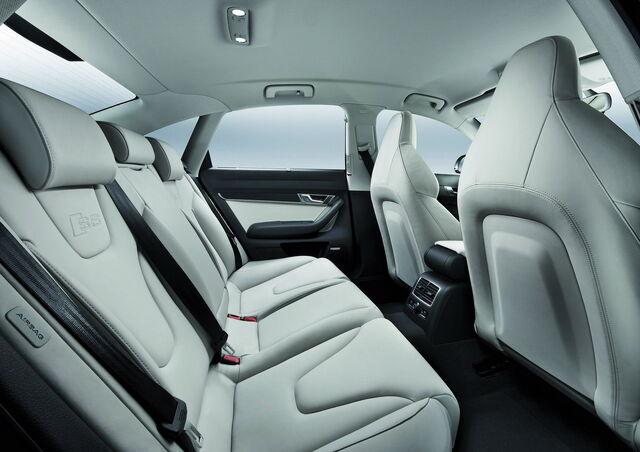 File:Audi-S6-9.jpg