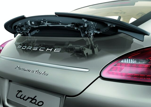 File:Porsche-panamera-adaptive-motion-rear-spoiler-with-side-sections-moving-up-separately.jpg