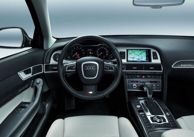 File:Audi-S6-7.jpg