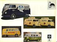 Dealer vans 6