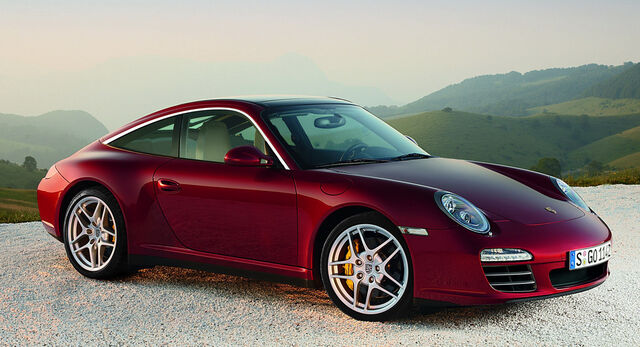 File:Porsche-911-Targa-2.jpg