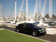Rolls royce phantom facelift2009-07