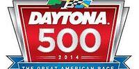 2014 Daytona 500