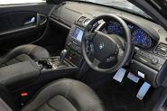 Maseratiquattroportesportgts-mcdashboard0002