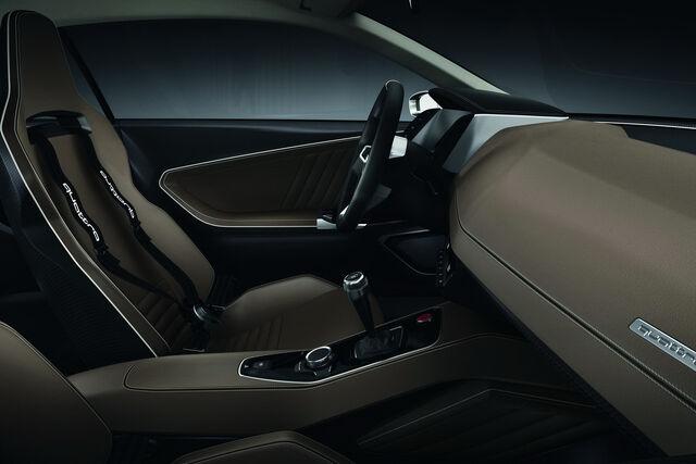 File:Audi-Quattro-Concept-39.jpg