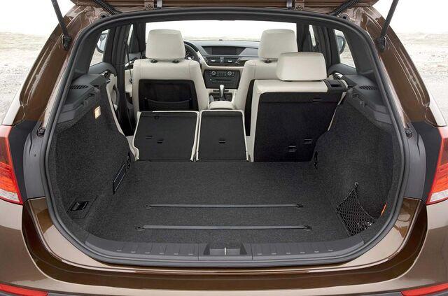 File:BMW-X1-27.jpg
