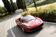Ferrari-458-Italia-1