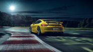 Porsche-cayman-image