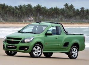 File:2011-Chevrolet-Montana-1small.jpg