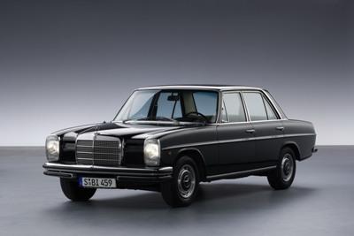 Mercedesbenz2bw115w1142st9small