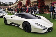 Ssc-tuatara-at-pebble-beach