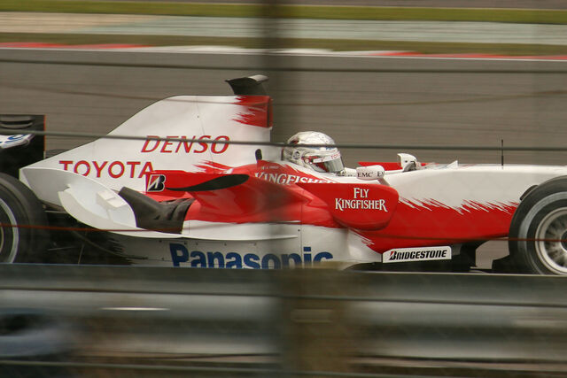 File:Toyota at Silverstone 07.jpg