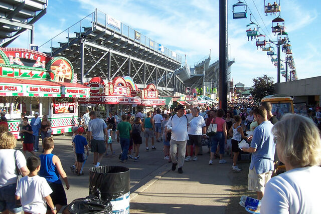 File:Wisconsin State Fair.jpg