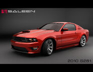 2010saleens281full 05