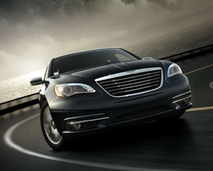 2011-Chrysler-200-11small