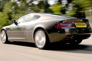 470666017-aston-martin-db9-sports-pack