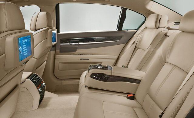 File:BMW76.jpg