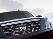 Cadillac-escalade 2007 0b
