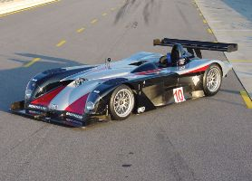 File:Jml panoz 03small.jpg