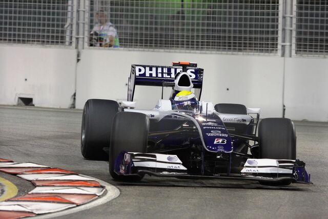 File:Nico Rosberg 2009 Singapore 4.jpg
