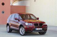 2011-BMW-X3-149
