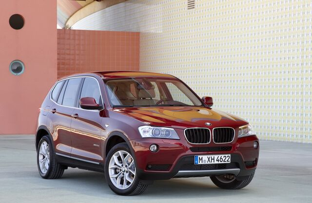 File:2011-BMW-X3-149.JPG
