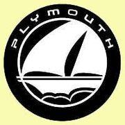 Plymouthlogo