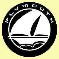 File:Plymouthlogo.jpg