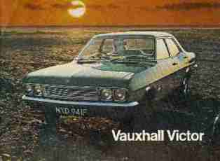 Vauxhall1969Victorcoversmall