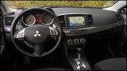 2008-Mitsubishi-Lancer-i003