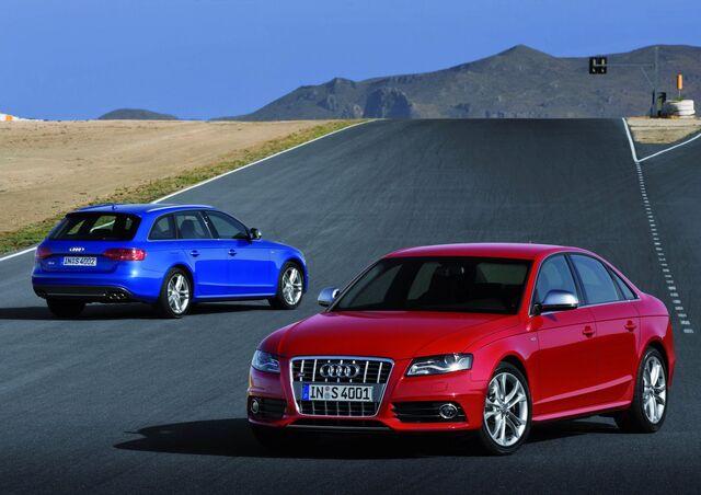 File:Audi-S4-1.jpg