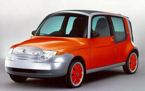 Fiat ecobasic main01