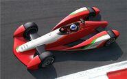 Fioravanti-lf1-racecar-conceptx