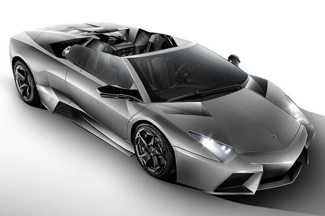 File:Lamborghini-reventon-roadster-large 4.jpg