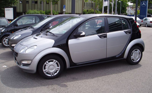 Smart forfoursmall