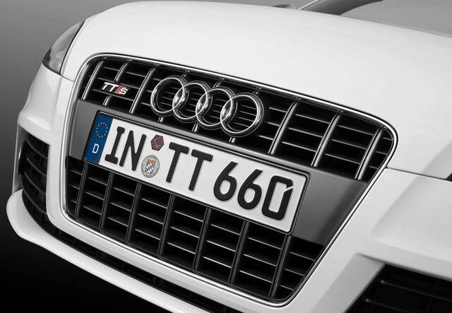 File:Audi TTS 11.jpg